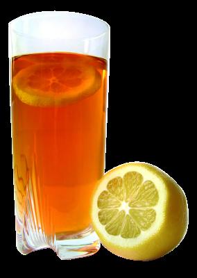 Neera-Drink