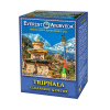 Tee Triphala
