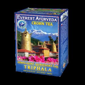 Ayurvedatee Triphala