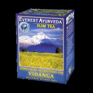 Tee Vidanga